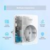 Εικόνα της Mini Smart Wi-Fi Socket TP-Link Tapo P100 v1 (4-pack)