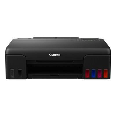 Εικόνα της Εκτυπωτής Inkjet Canon Pixma G540 InkTank 4621C009AA
