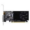 Εικόνα της Gigabyte GeForce GT 1030 2GB D4 LP DDR4 GV-N1030D4-2GL