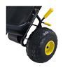 Εικόνα της HomCom - Παιδικό Αυτοκίνητο Go Kart με Πετάλια 341-020