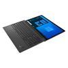 Εικόνα της Laptop Lenovo ThinkPad E15 G2 15.6'' Intel Core i7-1165G7(2.80GHz) 16GB 1TB SSD MX450 2GB Win10 Pro 20TD002PGM