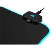 Εικόνα της Mouse Pad Corsair MM700 RGB Extended CH-9417070-WW