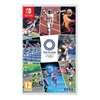 Εικόνα της Tokyo Olympics 2020 Nintendo Switch