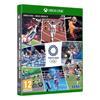 Εικόνα της Tokyo Olympics 2020 Xbox One