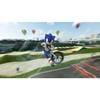Εικόνα της Tokyo Olympics 2020 PS4