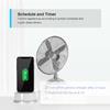 Εικόνα της Mini Smart Wi-Fi Socket TP-Link Tapo P100 v1 (2-pack)
