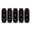 Εικόνα της Xiaomi Mi Smart Band 6 Black EU BHR4951GL