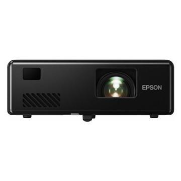 Εικόνα της Projector Epson EF-11 EpiqVision Mini V11HA23040