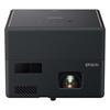 Εικόνα της Projector Epson EF-12 EpiqVision Mini V11HA14040