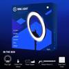 Εικόνα της Elgato Ring Light 10LAC9901