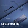 Εικόνα της Elgato Multi Mount Solid Arm 10AAG9901