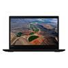 Εικόνα της Laptop Lenovo ThinkPad L13 G2 13.3'' Intel Core i7-1165G7(2.80GHz) 16GB 1TB SSD Win10 Pro 20VH001CGM