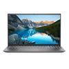 Εικόνα της Laptop Dell Inspiron 5510 15.6'' Intel Core i5-11300H(3.10GHz) 8GB 512GB SSD MX450 2GB Win10 Home GR 471454064-58