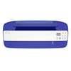 Εικόνα της Πολυμηχάνημα Inkjet HP DeskJet 3760 AiO T8X19B