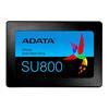 """Εικόνα της Δίσκος SSD Adata Ultimate SU800 2.5"""" 512GB ASU800SS-512GT-C"""