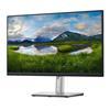 Εικόνα της Οθόνη Dell 27'' P2722HE FHD, IPS, USB-C Hub