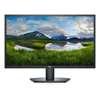 Εικόνα της Οθόνη Dell 27'' SE2722H FHD, VA, 75Hz 210-AZKS
