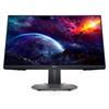 Εικόνα της Gaming Οθόνη Dell 24.5'' S2522HG FHD, Fast IPS, 240Hz, G-Sync Compatible