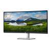 """Εικόνα της Οθόνη Dell Curved Ultrawide 34"""" S3422DW WQHD AMD FreeSync"""