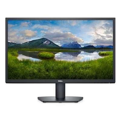Εικόνα της Οθόνη Dell 23.8'' SE2422H FHD, VA, 75Hz, AMD FreeSync