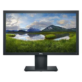 Εικόνα της Οθόνη Dell 19.5'' E2020H HD+ TN 210-AURO