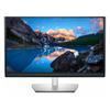 Εικόνα της Οθόνη Dell UltraSharp 31.5'' UP3221Q HDR PremierColor 210-AXVH