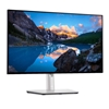 Εικόνα της Οθόνη Dell Ultrasharp 23.8'' U2422H FHD, IPS, USB-C 210-AYUI