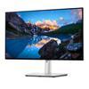 Εικόνα της Οθόνη Dell Ultrasharp 23.8'' U2422HE FHD IPS, USB-C Hub 210-AYUL