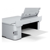Εικόνα της Πολυμηχάνημα Inkjet Epson EcoTank L8160 ITS C11CJ20402