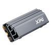Εικόνα της Δίσκος SSD Adata XPG Gammix S70 1TB M.2 AGAMMIXS70-1T-C