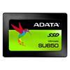 """Εικόνα της Δίσκος SSD Adata Ultimate SU650 480GB 2.5"""" Sata III ASU650SS-480GT-R"""