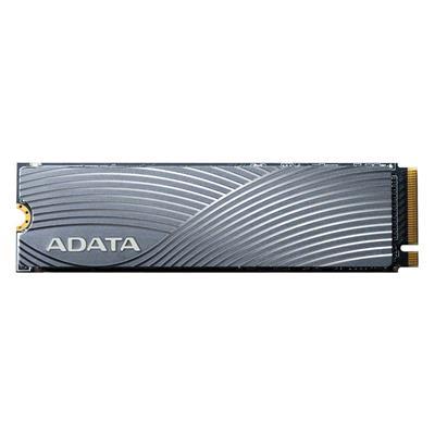 Εικόνα της Δίσκος SSD Adata Swordfish PCIe Gen3x4 1TB M.2 2280 ASWORDFISH-1T-C