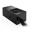 Εικόνα της Τροφοδοτικό Be Quiet! TFX Power 3 300W 80 Plus Gold BN323