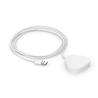 Εικόνα της Sonos Roam Wireless Charger White RMWCHEU1