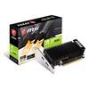 Εικόνα της MSI GeForce GT 1030 2GB DDR4 OC Low Profile V809-2825R