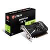Εικόνα της MSI GeForce GT 1030 Aero 2GB DDR4 OC ITX 2GD4 V809-2824R