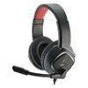 Εικόνα της Gaming Headset MediaRange GS301 RGB 7.1 Surround Sound MRGS301