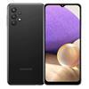 Εικόνα της Samsung Galaxy A32 4G 4GB 128GB Awesome Black SM-A325FZKGEUE