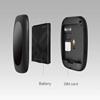 Εικόνα της Router Tp-Link M7000 v1 4G LTE Advanced Mobile WiFi N300