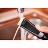 Εικόνα της Ξυριστική Μηχανή Philips QP6510/20