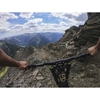Εικόνα της Action Camera GoPro Hero9 Black CHDHX-901-RW