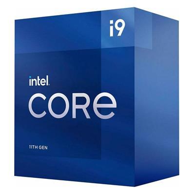Εικόνα της Επεξεργαστής Intel Core i9-11900F 3.50GHz 16MB s1200 BX8070811900F