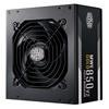 Εικόνα της Τροφοδοτικό CoolerMaster MWE v2.0 850W Full Modular 80 Plus Gold MPE-8501-AFAAG-EU