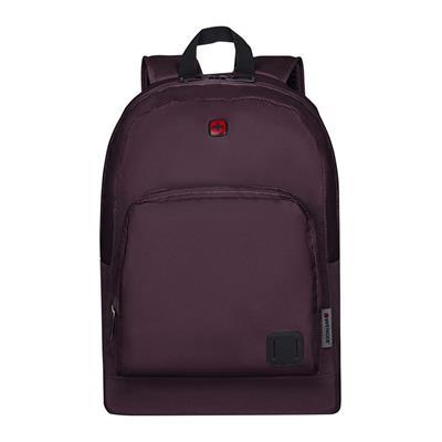 Εικόνα της Τσάντα Notebook 16'' Wenger Crango Backpack Fig 27lt 610195