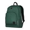 Εικόνα της Τσάντα Notebook 16'' Wenger Crango Backpack Green 27lt 610197