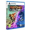 Εικόνα της Ratchet & Clank: Rift Apart PS5