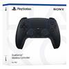 Εικόνα της Sony Playstation 5 DualSense Wireless Controller Midnight Black