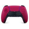 Εικόνα της Sony Playstation 5 DualSense Wireless Controller Cosmic Red