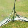 Εικόνα της Outsunny Mini Θερμοκήπιο Pop-Up 87 x 87 x 75 cm 845-404