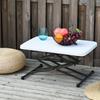 Εικόνα της Outsunny Πτυσσόμενο Τραπέζι Κήπου 84B-545